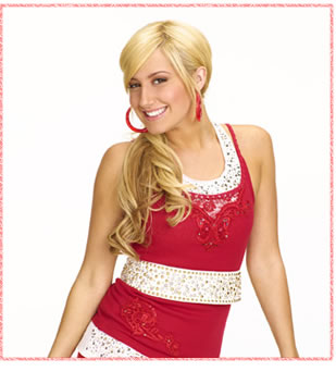 ashley_tisdale_high_school_musical.jpg